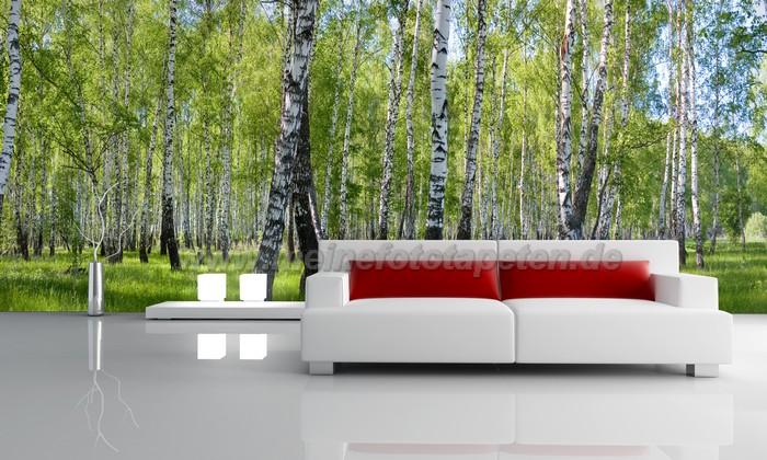 individuelle wandgestaltung f r viele einsatzbereiche mariodeko rund ums haus und wohnung. Black Bedroom Furniture Sets. Home Design Ideas